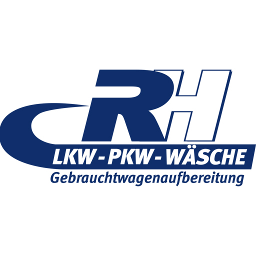 LKW-PKW-WÄSCHE